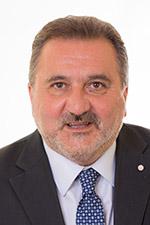 PANUNZI Enrico