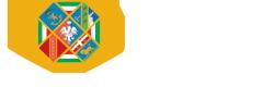 Logo Consiglio Regione Lazio